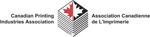 Canadian Printing Industries Association