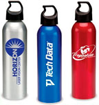 promotional_item